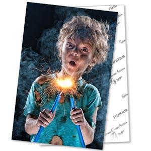 kodak photo prints on professional endura papers ez canvas