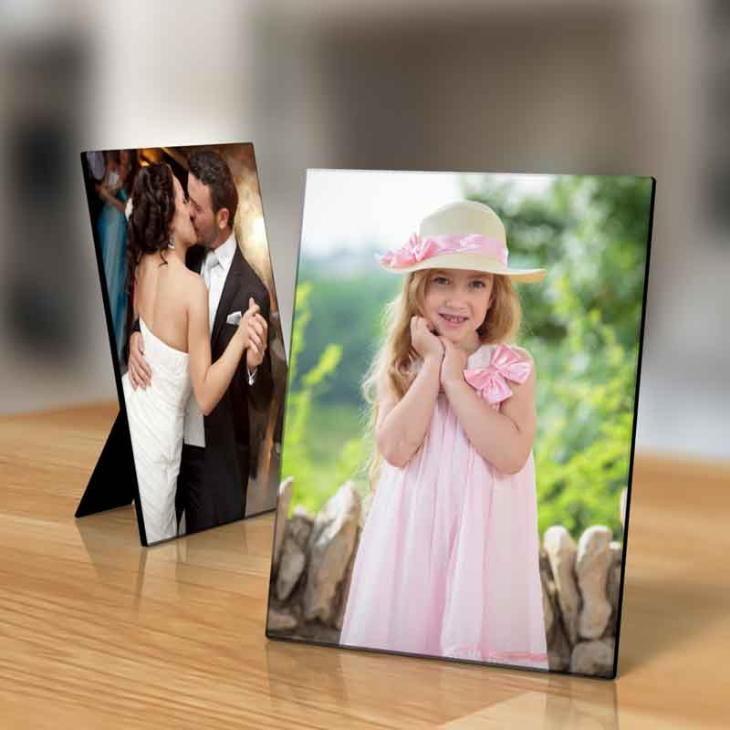 Photo Art Panels